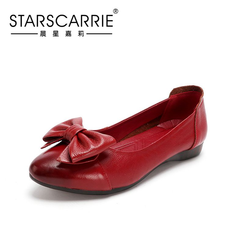 Autumn 2020 fashionable pointed single shoes flat bottom casual shoes spring and autumn shoes professional women's shoes