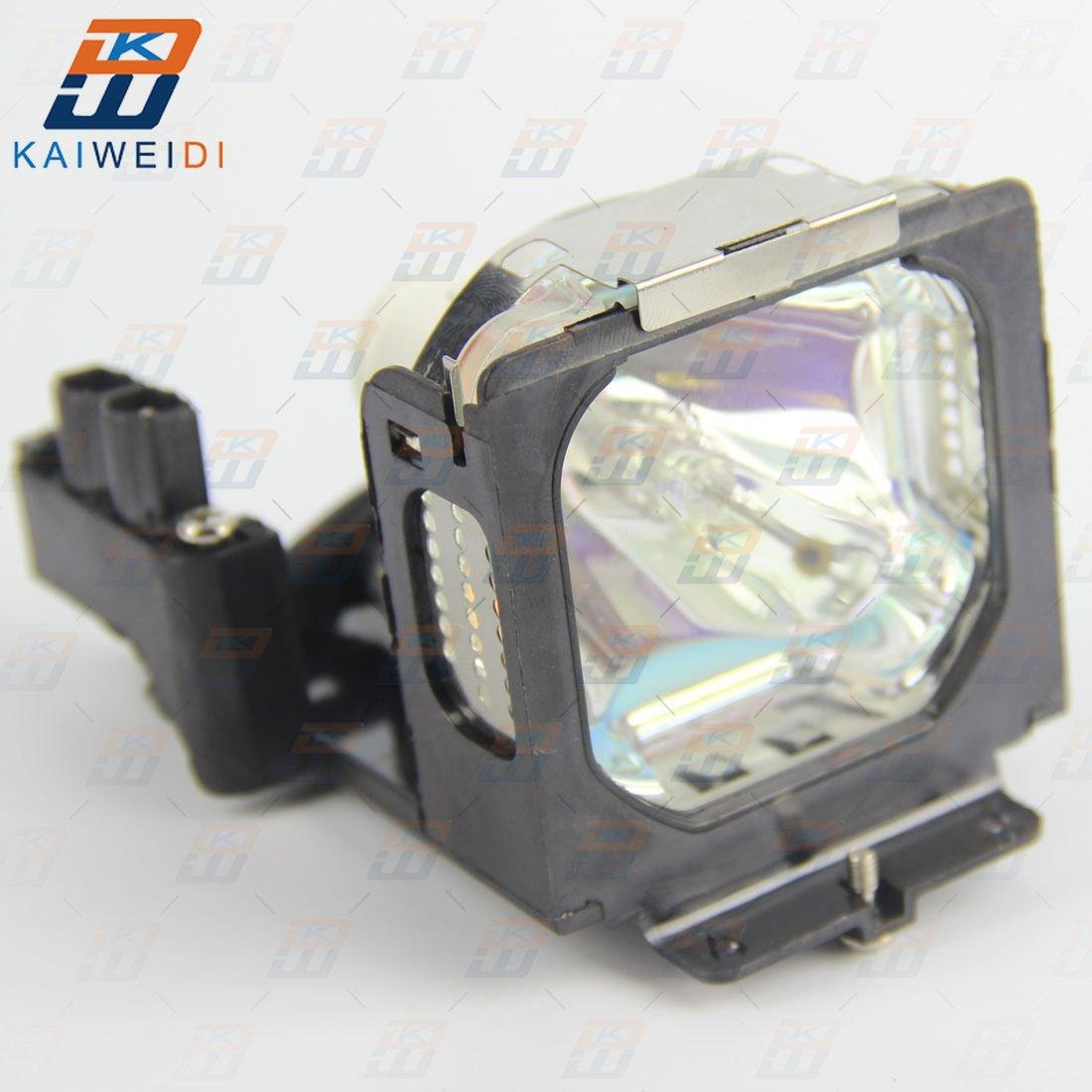 POA-LMP55 / 610-309-2706 LAMP For Sanyo PLC-SU55 PLC-XE20 PLC-XL20 PLC-XT15KS PLC-XT15KU PLC-XU25 PLC-XU2510 PLC-XU47 PLC-XU48