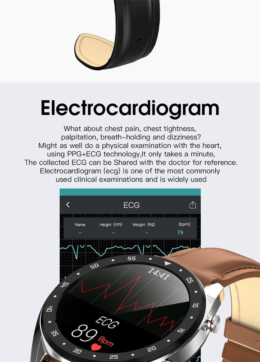 smart watch huawei xiaomi apple watch (5)