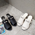 Shoes Woman 2020 Big...