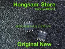(10 pièces) (50 pièces) 100% original nouveau PAS rénover VIPER06HSTR VIPER06H SSO 10