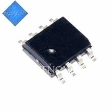 10 Stks/partij AD822 AD822A AD822AR AD822ARZ Sop 8 Chipset Nieuwe Originele Op Voorraad