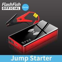 https://ae01.alicdn.com/kf/H5e80c36062044bbd8a4b3c70cfbed3e9n/무선-충전기-Jumpstarter-20000mAh-12V-피크-현재-600A-자동차-점프-스타터-휴대용-전원-은행-조명-장치.jpg