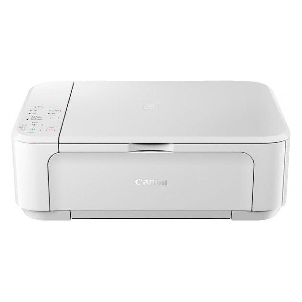 Computer & Office Electronics Printers CANON 215908