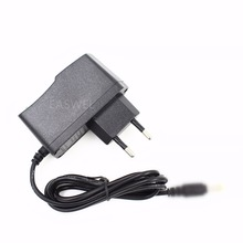 AC/DC Adapter Charger สายไฟสำหรับ Casio CTK 591 CTK 611 CTK 630 CTK631 CTK 631 CTK 650 CTK 651 คีย์บอร์ด