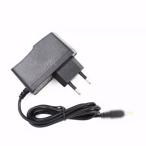 Image 1 - AC/DC Adapter Charger สายไฟสำหรับ Casio CTK 591 CTK 611 CTK 630 CTK631 CTK 631 CTK 650 CTK 651 คีย์บอร์ด