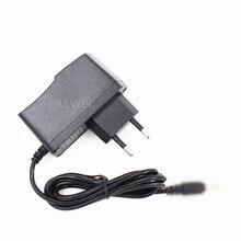 AC/DC güç kaynağı adaptörü Şarj Kablosu Casio CTK 591 CTK 611 CTK 630 CTK631 CTK 631 CTK 650 CTK 651 Klavye