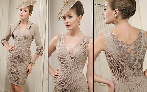 Free Shipping Robe De Soiree 2016 New Fashion Vestido De Festa Longo Sexy Backless Mother Of The Bride Lace Dresses With Jacket