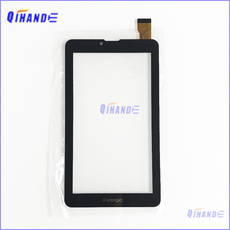 New Touchscreen 7'' Inch Kingvina-018FPC SLR Tablet Touch Panel Digitizer Glass TouchSensor Kingvina-018 FPC For Prestigio Tab