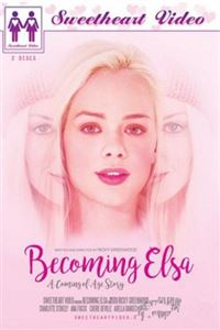 Becoming Elsa A Coming Of Age Story[HD720P英语]