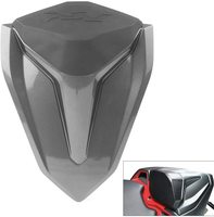 MTKRACING For CBR250RR CBR 250RR CBR250 RR cbr250rr 2017 Rear Seat Cover