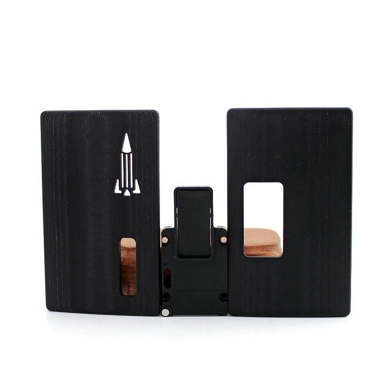 SXK BB Pancel Replacement Switch For BB Style Box Mod Billet Box V4 Vape Vs Vapesnail