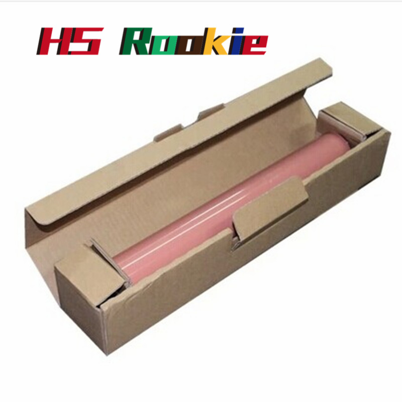 1pcs higher quality new l Upper Fuser Roller for HP LJ9000 9040 9050 image