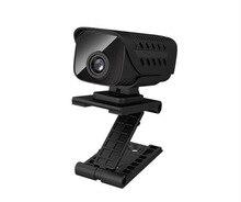 Camera Wifi Trong Nhà Nhà Thông Minh Giám Sát Video Con Người Phát Hiện Tầm Nhìn Ban Đêm IP Camera Màn Hình Đầu Ghi Hình Camera Hành Động
