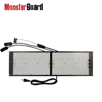 Samsung lm301h indoor grow kit 240w monster board for plant grower