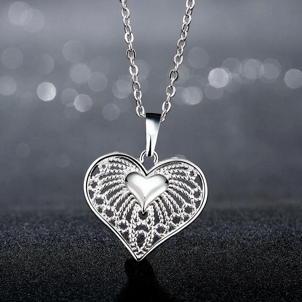 silver pendant necklace (6)