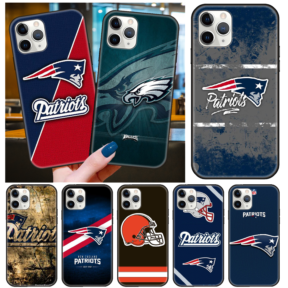 Special Offers iphone 12 england patriots list and get free ...