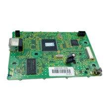 FORMATTER PCA ASSY Formatter Board LogicหลักBoardสำหรับCanon LBP2900 LBP 2900 LBP 3000 RM1 3126 RM1 3078 RM1 3126 000