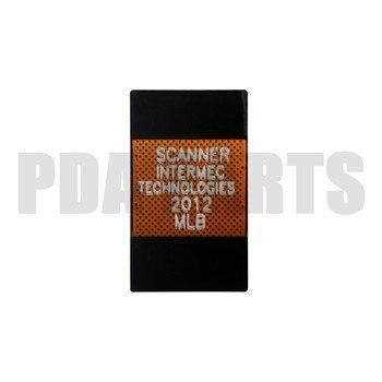 10pcs Scanner Flex Cable (for EA30) for Intermec CN51