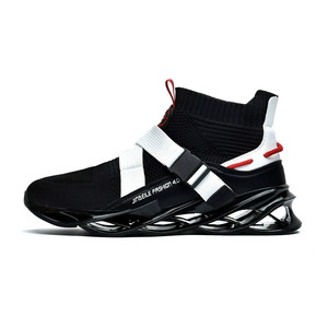 Outdoor Blade Sports Shoes Cus