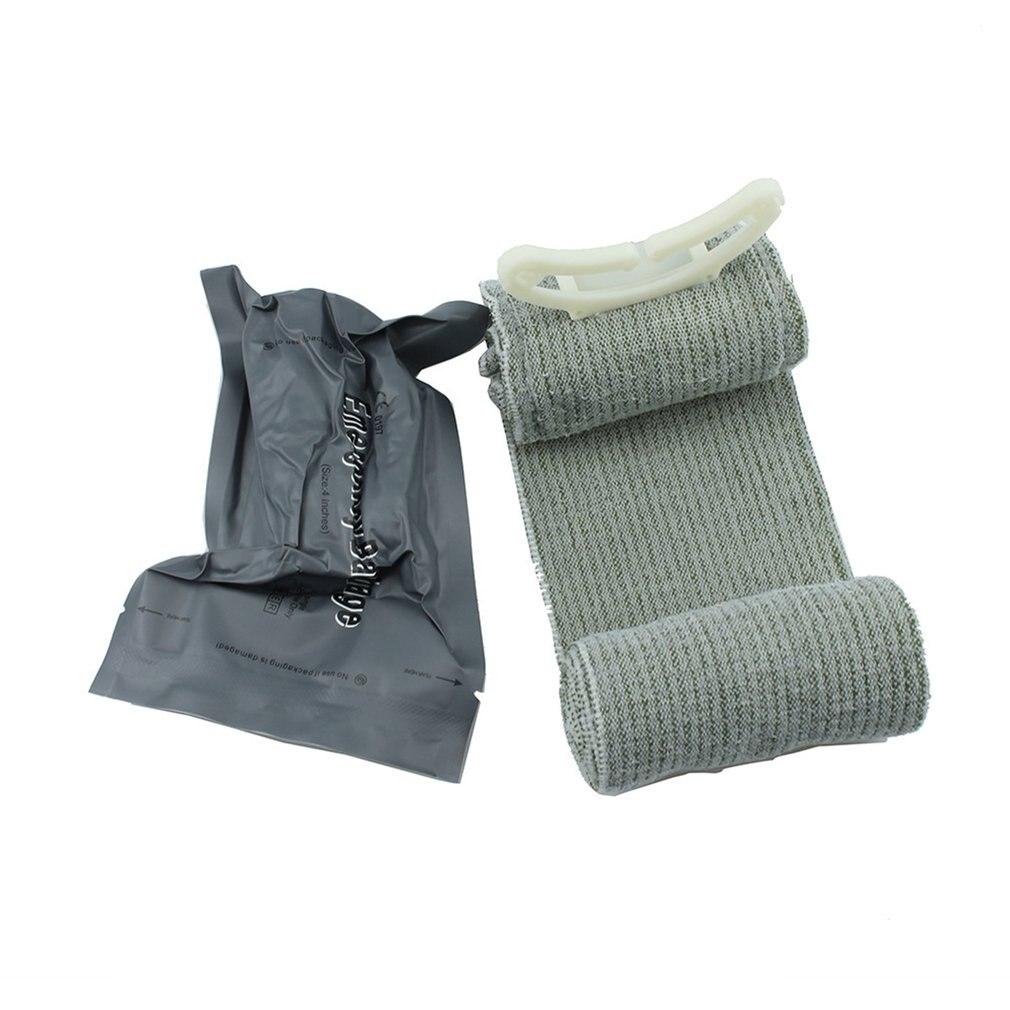 First Aid Wound Hemostatic Bandage Israel Bandage Force First Aid Training Bandage Outdoor First Aid Bandage Emergency Bandages