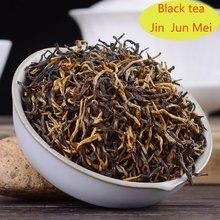 цена на 2020  oolong tea High quality Jinjunmei black tea chinese  tea high quality  1725 the tea fresh for losing weight heath care