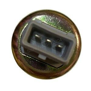 Image 5 - Hızlı teslimat 35150 22000 3515022000 Hyundai Elantra Accent Scoupe rölanti hava kontrol vanası 0280140505