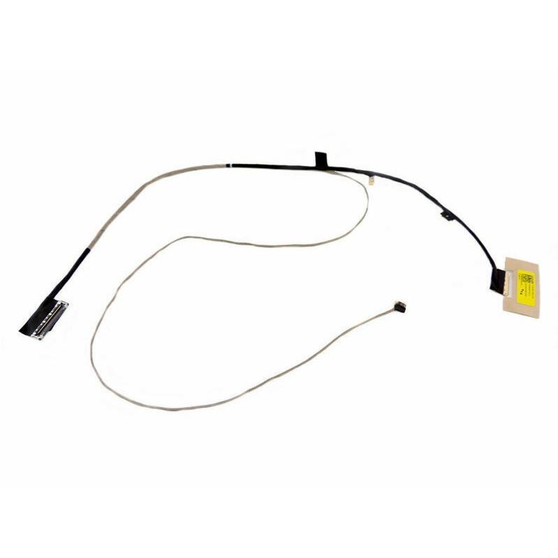 For LENOVO FLEX5-1570 Flex 5 1570 5C10N71316 DC02002RA00 CIUYB LCD EDP CABLE
