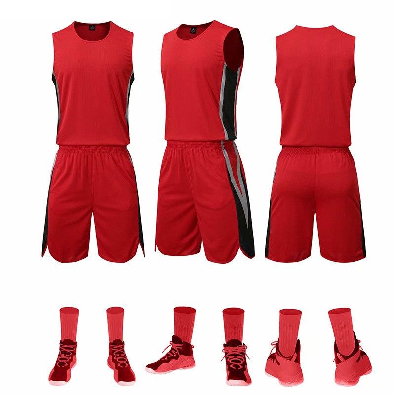 mulheres dos homens colete de basquete equipe