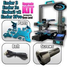 Новый комплект для обновления 3d принтера blv ender 3s pro ender3