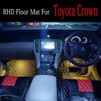 Right hand drive/RHD for Mercedes Benz G350 G500 G55 G63 AMG W164 W166 M ML GLE X164 X166 GL GLS 320 350 400 420 450 500 550 car