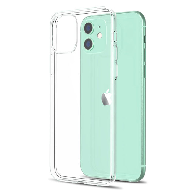 Ultra Thin Clear Phone Case For iPhone d92a8333dd3ccb895cc65f: For iPhone 11|For iPhone 11 Pro|For iPhone 11Pro Max|For iPhone 5 5S SE|For iPhone 6 6S|For iPhone 6 Plus|For iPhone 6s Plus|For iPhone 7|For iPhone 7 Plus|For iPhone 8|For iPhone 8 Plus|For iPhone X XS|For iPhone XR|For iPhone XS MAX