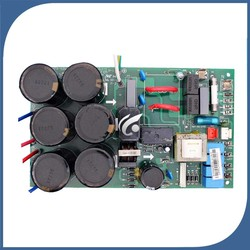 good working for Air conditioner board CE-KFR52W/BP2T2N1-210 Frequency conversion board used board