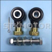 Ball-Joint Bike-Parts BUGGY 7061138 Polaris Tie for 7061138/7061053/7061054/.. ATV UTV