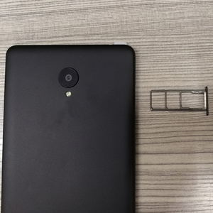 Image 5 - גלובל Lenovo Tab V7 PB 6505MC 3GB 32GB 4G FDD LTE אנדרואיד P נייד טלפון 6.9 אינץ FHD מסך Snapdragon 450 5180mAh OTA עדכון