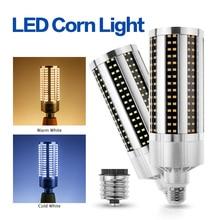 Corn Bulb Led Light E27 Bombillas LED Lamp 220V High Power Industrial Lighting Led 60W 54W 50W SMD2835 Lampada Led Basement Lamp