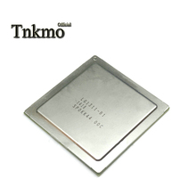 1PCS LG1311 B1 LG1311B1 LG1311 1311 B1 1311 BGA LCD chip New and original