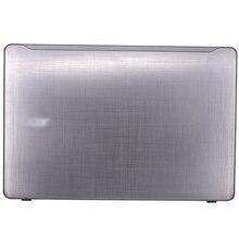 "Для acer aspire F5-573 F5-573G 15,"" ноутбук ЖК-задняя крышка экран задняя крышка верхний чехол N16Q2"