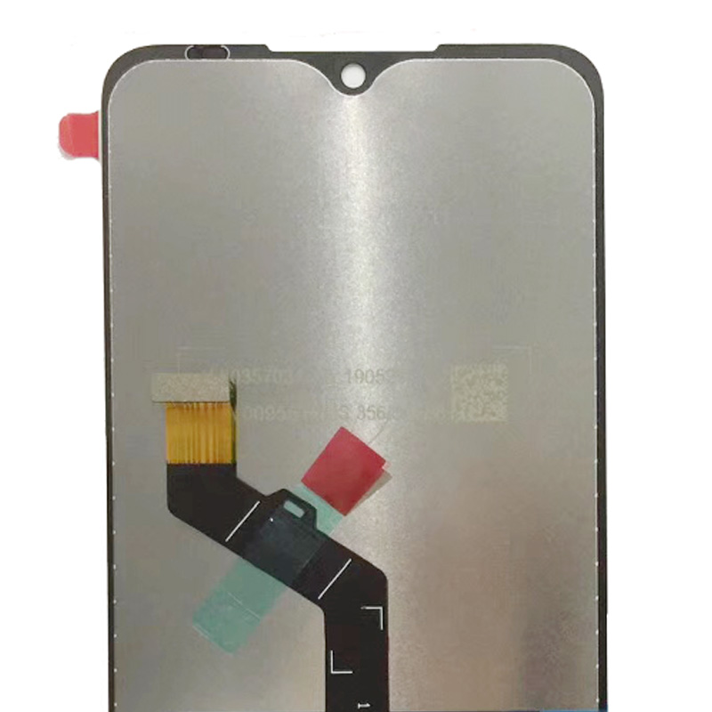 """Original 6.3""""For Nokia 7.2 LCD Display Touch Screen Digitizer Assembly Replacement For Nokia 7.2 TA-1193 TA-1178 TA-1196"""