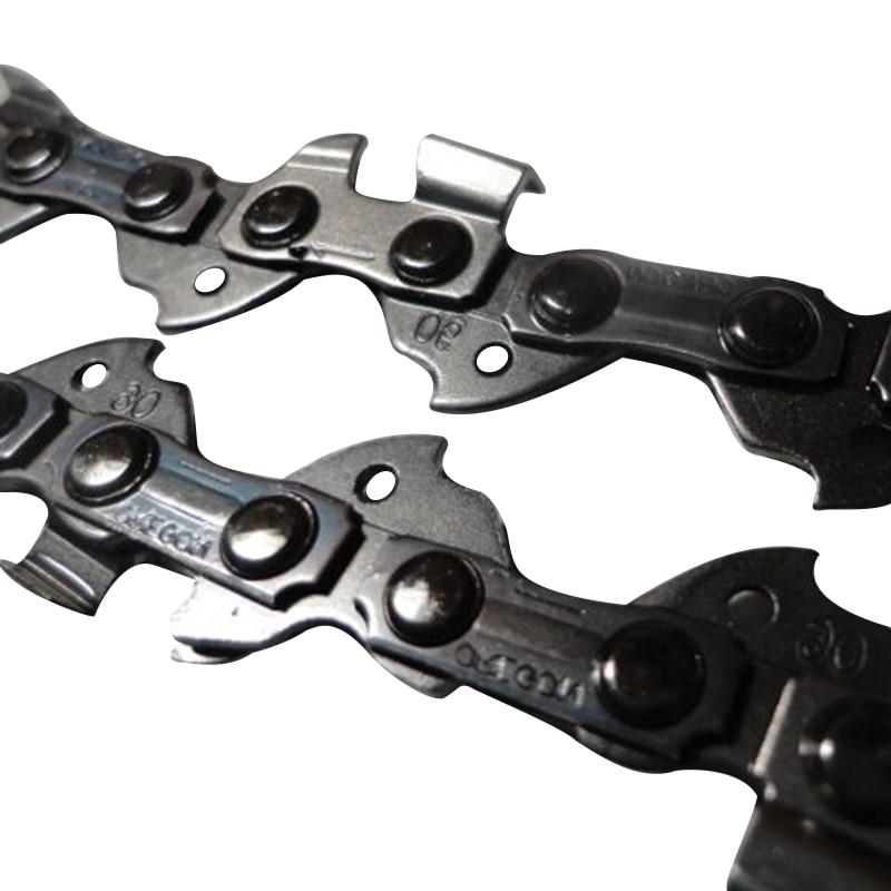 R56 Oregon 90PX056 Chainsaw Chain .043 3/8LP 56DL Fits Milwaukee 2727-20 18 Volt