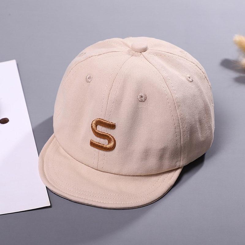 style 3 beige