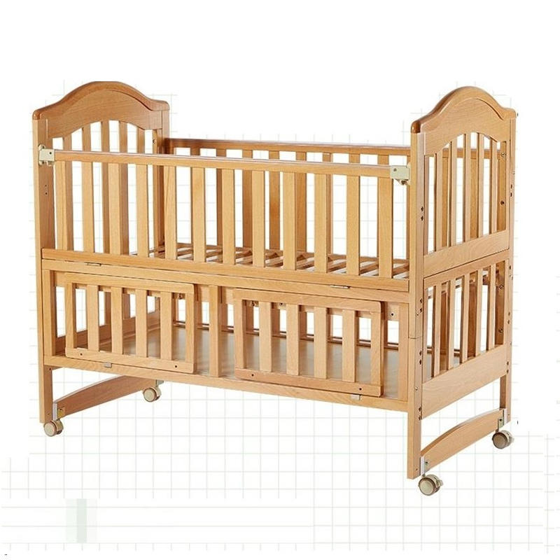Individual Letti Per Bambini Cama Infantil Child For Kinderbed Wooden Lit Chambre Enfant Kinderbett Kid Baby Furniture Bed