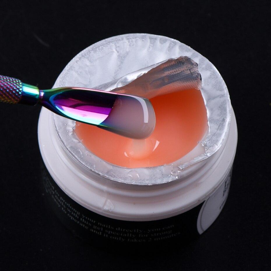 Nail Extension Gel 6