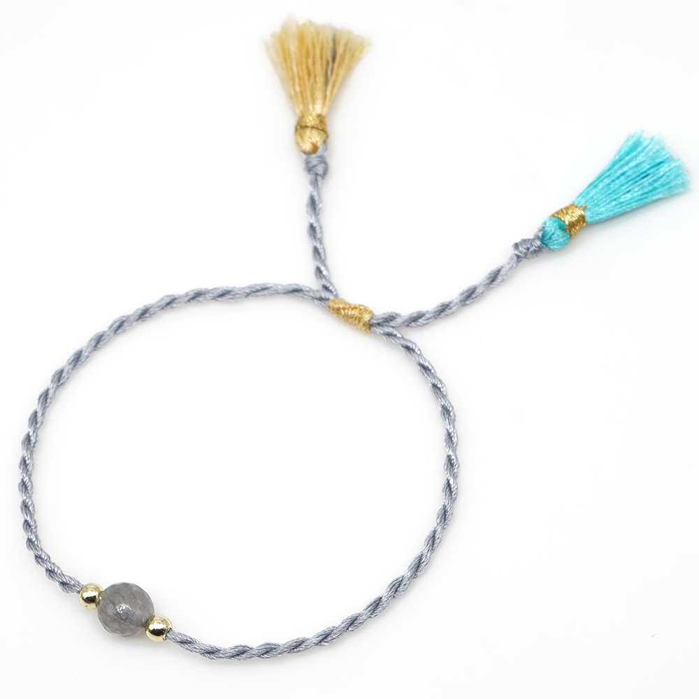 Shinus MIYUKI Bracelet Tassel Pulseras Mujer 2019 Women Gold Shell Bracelets Miyuki Joyeria Colorful Bohemian Summer Jewelry in Charm Bracelets from Jewelry Accessories