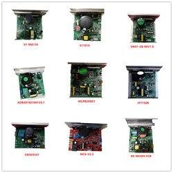 SY-900159 | S11919 | SW01-CB-REV1.0 | ADB201601001V5.1 | MCPB200D1 | JFT150B | SW605547 | MC6-V2.2 | RZ-MC005.PCB