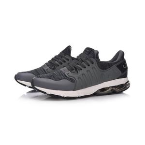 Image 4 - (Break Code)Li Ning Men BUBBLE ARC Cushion Running Shoes Wearable LiNing li ning Sport Shoes Breathable Sneakers ARHM091 XYP592