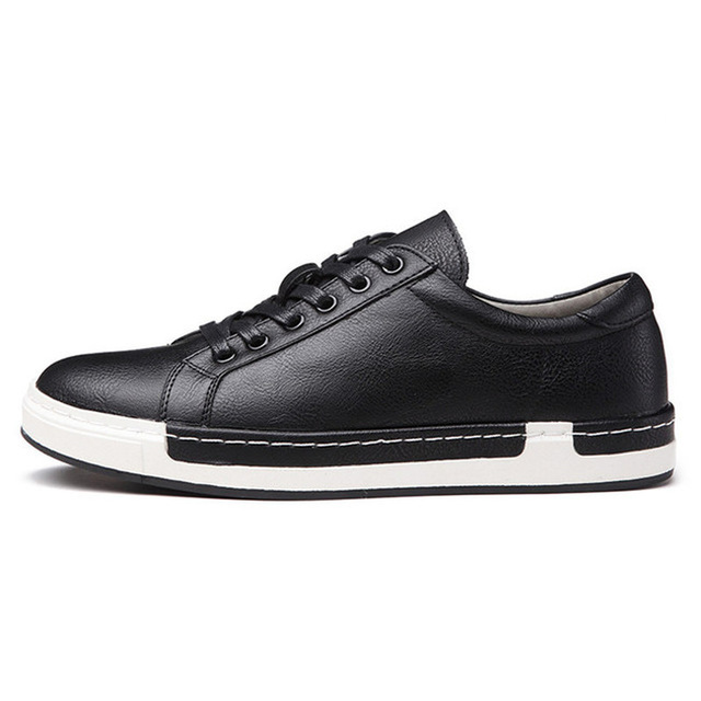 Vintage Fashion Shoes 4