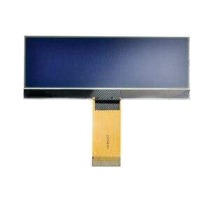 Image 1 - רכב רדיו עבור Deawoo AGC 0071RF LCD מסך פיקסל תיקון עבור ניסן הקאשקאי X trail Frontier juke שניות כזאת Navara סוזוקי קו המשווה