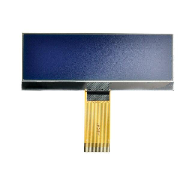 רכב רדיו עבור Deawoo AGC 0071RF LCD מסך פיקסל תיקון עבור ניסן הקאשקאי X trail Frontier juke שניות כזאת Navara סוזוקי קו המשווה