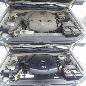 Image 4 - Asientos interiores de cuero para coche, mantenimiento de plástico, limpieza detergente, reacondicionamiento, limpiador, cuidado de cuero